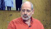 מיכאל הנדלזלץ (צילום מסך)
