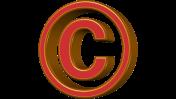 זכויות יוצרים (נחלת הכלל)
