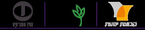 לוגו סיכוי, העין השביעית, יפעת