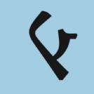 לוגו אתר אלכסון