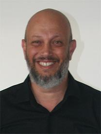 """דוד זהבי, מנכ""""ל משותף בחברת אורבן נדל""""ן (צילום: אורן פרסיקו)"""