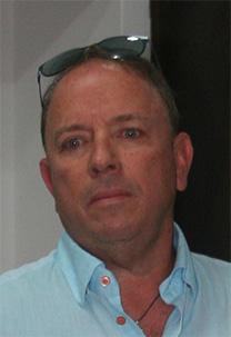 """יאיר סגל, מנכ""""ל משותף בחברת אורבן נדל""""ן (צילום: אורן פרסיקו)"""