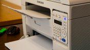מדפסת-פקס (רישיון CC0 1.0)