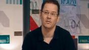 """יונתן כיתאין, """"תיק תקשורת"""", 14.6.2018"""
