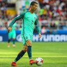 כריסטיאנו רונאלדו, 21.6.2017 (צילום: soccer.ru, רישיון: CC BY-SA 3.0)
