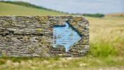 שלט דרכים (צילום: MikesPhotos, רשיון: CC0 Creative Commons)