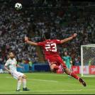 איראן נגד ספרד, גביע העולם 2018 (צילום: Meghdad Madadi, רישיון CC BY 4.0)
