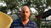 ישראל אליסף (צילום מסך)