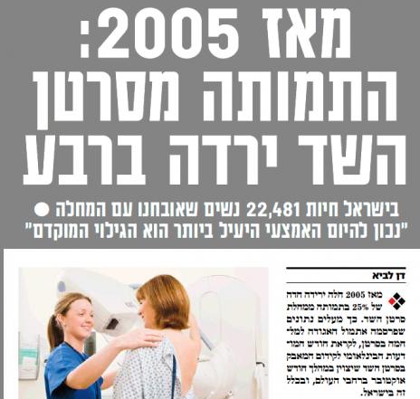 """""""ישראל היום"""", 26.9.2018"""