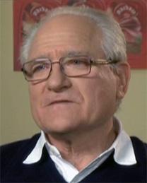 עמי זוגלובק, הבעלים של חברת זוגלובק (צילום מסך מתוך סרטון תדמית של התאחדות התעשיינים)