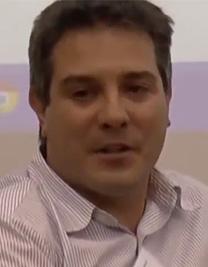 """אלי זוגלובק, יו""""ר ומנכ""""ל חברת זוגלובק (צילום מסך)"""
