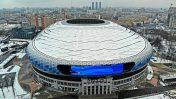 אצטדיון VTB, מוסקווה (צילום: Mos.ru, רישיון CC BY 4.0)