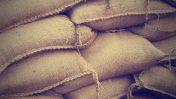 שקי חול (רשיון CC0)