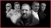 """(צילומים מקוריים: הדס פרוש, אדי ישראל, תומר נויברג, מרים אלסטר. עיבוד: """"העין השביעית"""")"""