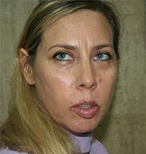 """ליאת שרון, מנכ""""לית ידיעות-תקשורת (צילום: אורן פרסיקו)"""