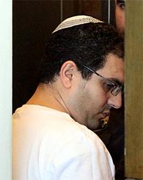 רמי סבן (צילום: פלאש 90)