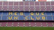 אצטדיון קאמפ נואו, ברצלונה (צילום: Luis Miguel Bugallo Sánchez (Lmbuga), רישיון CC BY-SA 3.0)