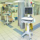"""בי""""ח איכילוב,המרכז הרפואי ת""""א ע""""ש סוראסקי, 2008 (צילום: פלאש 90)"""