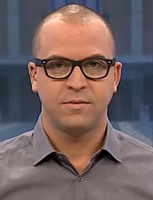 עמיחי אתאלי (צילום מסך מתוך שידורי ערוץ הכנסת)