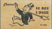 כרטיס מונופול ישן (נחלת הכלל)