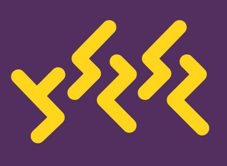 סמליל גלגלצ