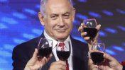 ראש הממשלה, בנימין נתניהו (צילום: מארק ישראל סלם)