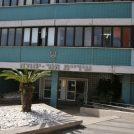 עיריית אור-יהודה (צילום: יעקב כהן)