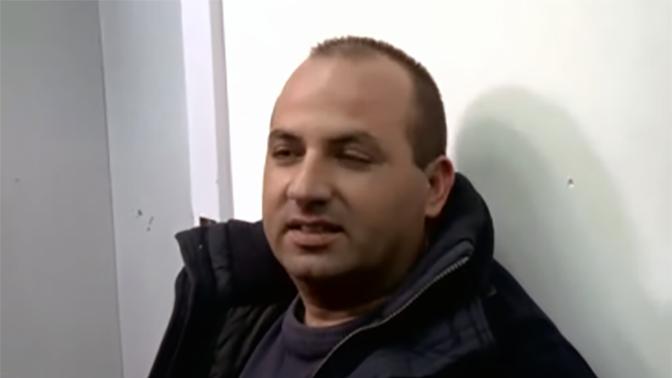 יועץ התקשורת רונן משה (צילום מסך)