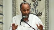 הרב אסף נאמבורג (צילום מסך)
