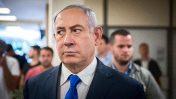 ראש הממשלה בנימין נתניהו (צילום: יונתן זינדל)