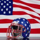 פוטבול אמריקאי, NFL (צילום: Pixabay)