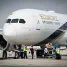מטוס אל-על (פלאש 90)