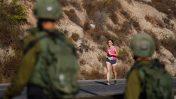 """מרתון התנ""""ך, 18.10.2019 (צילום: הלל מאייר)"""