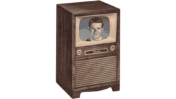 טלוויזיה (איור: רשיון CC0)