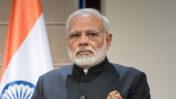 ראש ממשלת הודו נרנדרה מודי (צילום: פלאש 90)