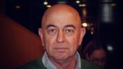 """יואל אסתרון, מו""""ל """"כלכליסט"""" מקבוצת """"ידיעות אחרונות"""" ויו""""ר """"המרכז לתקשורת ודמוקרטיה"""" (צילום: אורן פרסיקו)"""