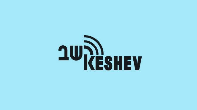 לוגו קשב