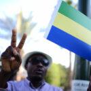 הפגנת סודאנים בדרום תל-אביב, יוני 2019 (צילום: תומר נויברג)