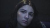 """מראה"", סרטו של רענן אלכסנדרוביץ׳ (צילום מסך)"