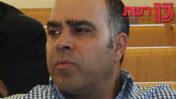 """מנכ""""ל ערוץ רשת 13 אבי בן-טל"""