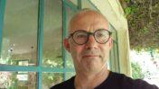 יגאל מוסקו, צילום עצמי