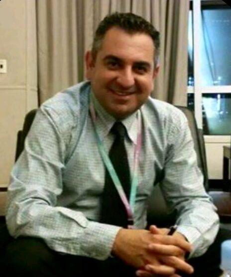 """אשר ביטון, יו""""ר המועצה לשידורי כבלים ולווין (צילום: יחסי ציבור)"""
