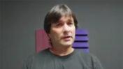 רן כרמי בוזגלו (צילום מסך)