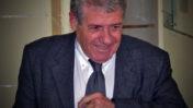 """עו""""ד אריאל שמר (צילום: אורן פרסיקו)"""