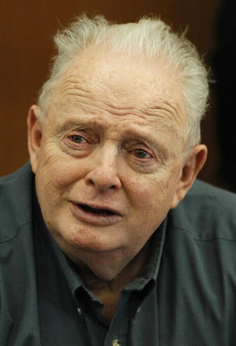 הכשיר את המהלך בכנסת. הפוליטיקאי והעיתונאי לשעבר טומי לפיד (צילום: פלאש 90)