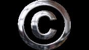זכויות יוצרים (איור: TheDigitalArtist, רשיון CC0)