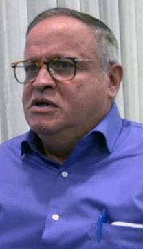 רמי סדן (צילום מסך)