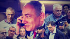 כל אנשי ראש הממשלה, אילוסטרציה (צילומים: פלאש 90, יחסי-ציבור וצילומי מסך)