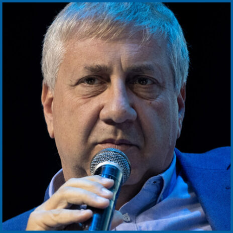 יעקב ברדוגו (צילום: יונתן זינדל)