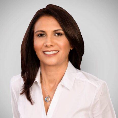 אניטה יצחק, ראש אגף חקירות ומודיעין ברשות להגנת הצרכן (צילום: הרשות להגנת הצרכן)